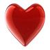 heart-[th].jpg